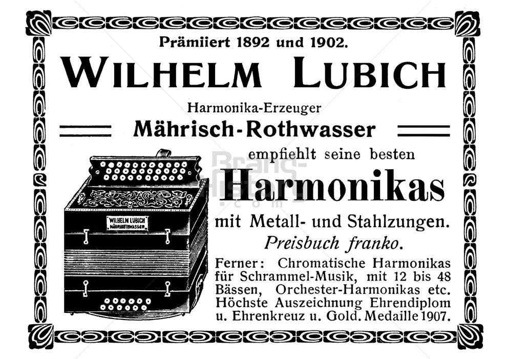 hirdetes-1910-bol