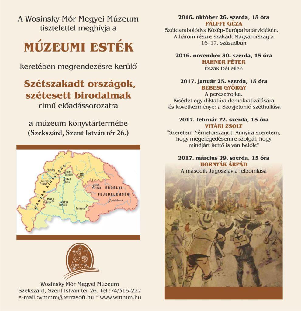 muzeumi-estek_2016-2017